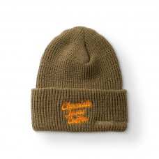<img class='new_mark_img1' src='https://img.shop-pro.jp/img/new/icons47.gif' style='border:none;display:inline;margin:0px;padding:0px;width:auto;' />COFFEE CS BEANIE - OLIVE