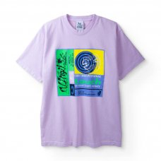 <img class='new_mark_img1' src='https://img.shop-pro.jp/img/new/icons5.gif' style='border:none;display:inline;margin:0px;padding:0px;width:auto;' />FIRST CLASS IN LUXURY TEE - PINK