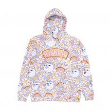 <img class='new_mark_img1' src='https://img.shop-pro.jp/img/new/icons5.gif' style='border:none;display:inline;margin:0px;padding:0px;width:auto;' />DAISY DAZE HOODIE - MULTI