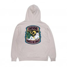 <img class='new_mark_img1' src='https://img.shop-pro.jp/img/new/icons5.gif' style='border:none;display:inline;margin:0px;padding:0px;width:auto;' />MOONLIGHT BLISS HOODIE - BONE