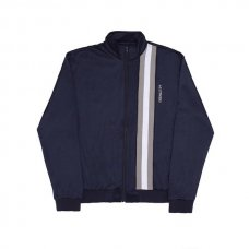 GAZ JACKET - NAVY