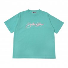 <img class='new_mark_img1' src='https://img.shop-pro.jp/img/new/icons5.gif' style='border:none;display:inline;margin:0px;padding:0px;width:auto;' />BREAKFAST TEE (MINT)