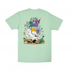 <img class='new_mark_img1' src='https://img.shop-pro.jp/img/new/icons5.gif' style='border:none;display:inline;margin:0px;padding:0px;width:auto;' />HIKER NERM TEE - MINT