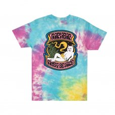 <img class='new_mark_img1' src='https://img.shop-pro.jp/img/new/icons5.gif' style='border:none;display:inline;margin:0px;padding:0px;width:auto;' />MOONLIGHT BLISS TEE - TIE DYE