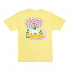 <img class='new_mark_img1' src='https://img.shop-pro.jp/img/new/icons5.gif' style='border:none;display:inline;margin:0px;padding:0px;width:auto;' />TROPIC PARADISE TEE - BANANA