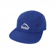 <img class='new_mark_img1' src='https://img.shop-pro.jp/img/new/icons47.gif' style='border:none;display:inline;margin:0px;padding:0px;width:auto;' />(Belief NYC) SUMMIT 5-PANEL - NAVY