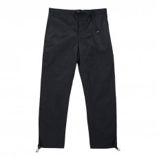 <img class='new_mark_img1' src='https://img.shop-pro.jp/img/new/icons5.gif' style='border:none;display:inline;margin:0px;padding:0px;width:auto;' />(Belief NYC) URBAN CLIMBING PANT - BLACK