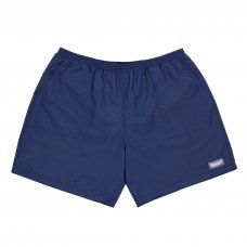 <img class='new_mark_img1' src='https://img.shop-pro.jp/img/new/icons5.gif' style='border:none;display:inline;margin:0px;padding:0px;width:auto;' />(Belief NYC) ROCKAWAY SWIMSHORT - MARINE BLUE