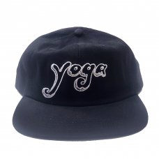 (Mister Green) YOGA CAP - NAVY