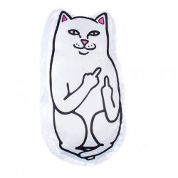 <img class='new_mark_img1' src='//img.shop-pro.jp/img/new/icons5.gif' style='border:none;display:inline;margin:0px;padding:0px;width:auto;' />LORD NERMAL PILLOW