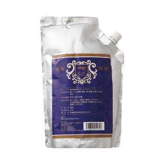 【お徳用】飛雁蠣油(オイスターソース)