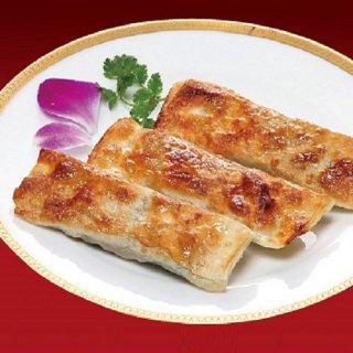 広東棒煎餃