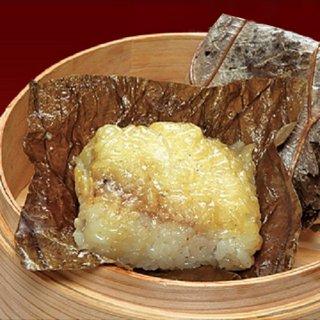 蓮葉糯米鶏(小)
