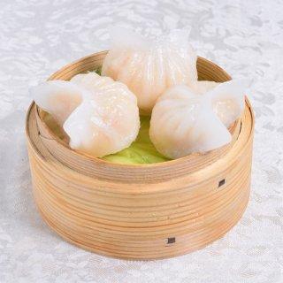 皇帝鮮蝦餃