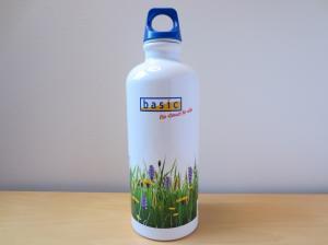 Basic SIGG ボトル
