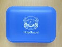 Hofpfisterei ランチボックス