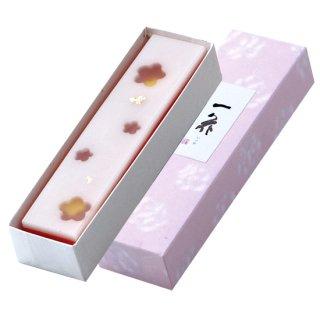 一花(いっか) 1箱 [お歳暮・迎春菓2020]