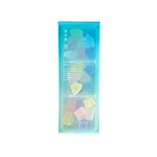 氷室1箱(夏の和菓子)