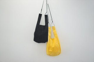 iTTi(イッチ)Register Bag/Custom