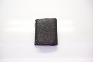 Aeta(アエタ)PG15 Wallet TypeA/Black