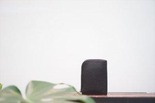 Aeta(アエタ)PG16 Wallet TypeB/Black