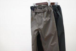 Graphpaper for women  Typewriter Women's Cook Pants