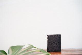 Aeta(アエタ)Wallet TypeA /Black