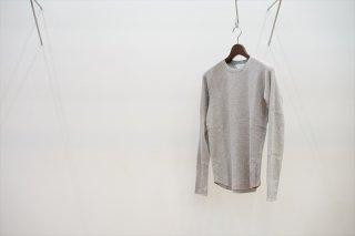 UNUSED(アンユーズド)Thermal Cutsaw/Gray