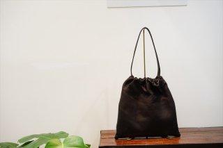 Aeta(アエタ)Shoulder M(DA02)/Black