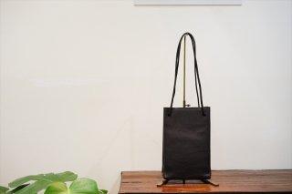 Aeta(アエタ)Shoulder Tote S(PG19)/Black