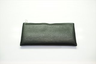 Aeta(アエタ)Big Long Wallet(PG17)/Black