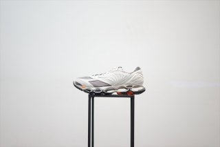 Graphpaper(グラフペーパー)MIZUNO WAVE PROPHECY LS for Graphpaper/GREY:ORANGE:BLACK/