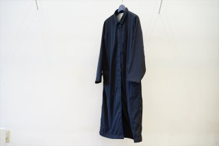 UNUSED for women(アンユーズド) NylonCoat/Black