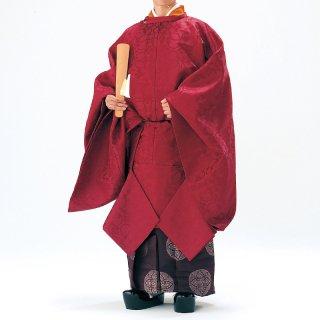 袍_紳士用装束-民俗工芸|神棚・装束・神祭具