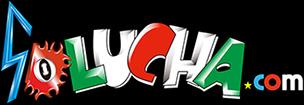SOLUCHA.com/Pro-Wrestling Online Store