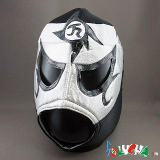 《メキシコ製応援用マスク》ペンタゴンJr. #2 / Pentagon Jr.