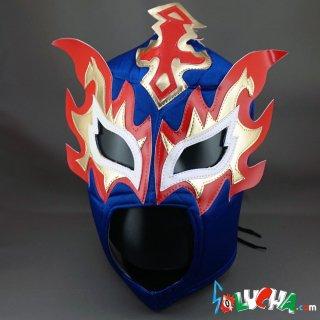 《メキシコ製応援用マスク》フェニックス #5 / Rey Fenix