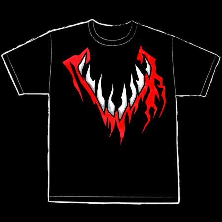 solucha com wwe authentic フィン ベイラー catch your breath t