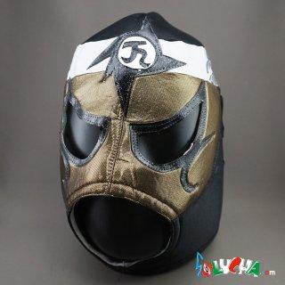 《メキシコ製応援用マスク》ペンタゴンJr. #5 / Pentagon Jr.