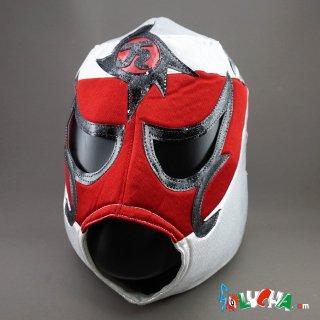 《メキシコ製応援用マスク》ペンタゴンJr. #7 / Pentagon Jr.