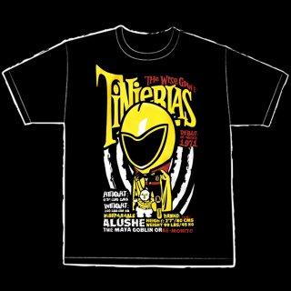 Tineblaz T-Shirt / ティニエブラス Tシャツ