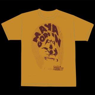 Alushe T-Shirt / アルーシェ Tシャツ
