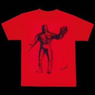 El Santo T-Shirt #2 / エル・サント Tシャツ #2