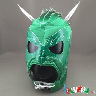 《メキシコ製応援用マスク》ドラゴ / Drago