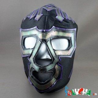 《メキシコ製応援用マスク》ミル・ムエルテス / Mil Muertes