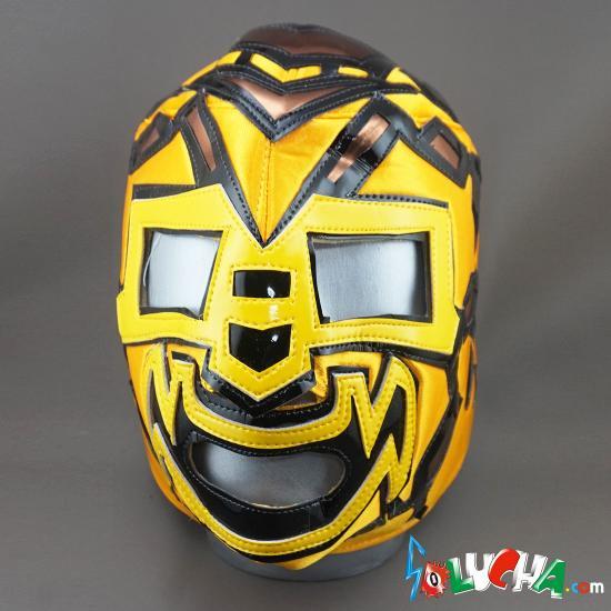 《メキシコ製応援用マスク》プリンス・プーマ / Prince Puma