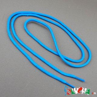 マスク紐 #水色 / Mask lace #Light Blue