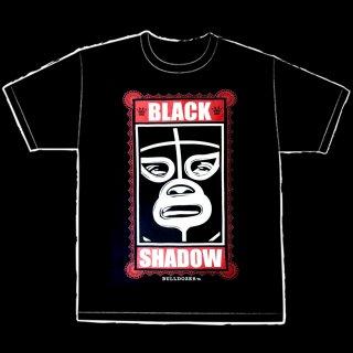 BLACKMAN T-Shirt / ブラックマン Tシャツ
