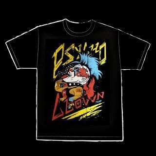 Psyco T-Shirt / サイコ Tシャツ