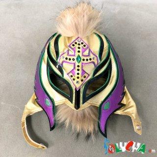 WWE レイ・ミステリオ -Wrestlemania 35-